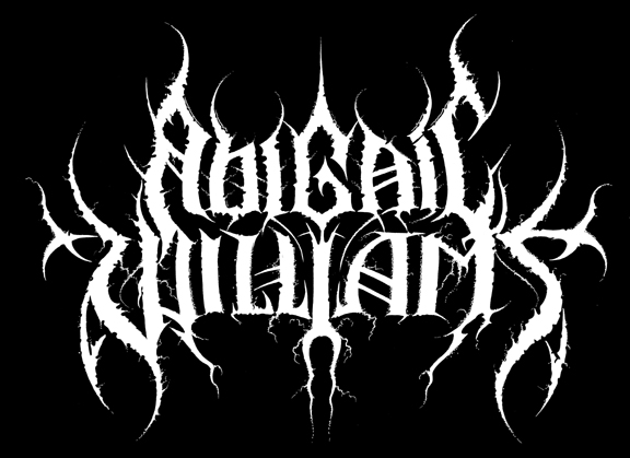abigail williams script Abigail williams—the lead accuser who sent twenty people to their doom as a young girl—now lives under an assumed name on abigail/1702 is literary brain.