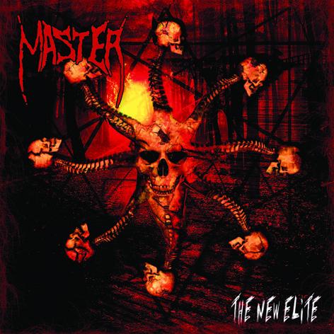 Master – The New Elite (2012)