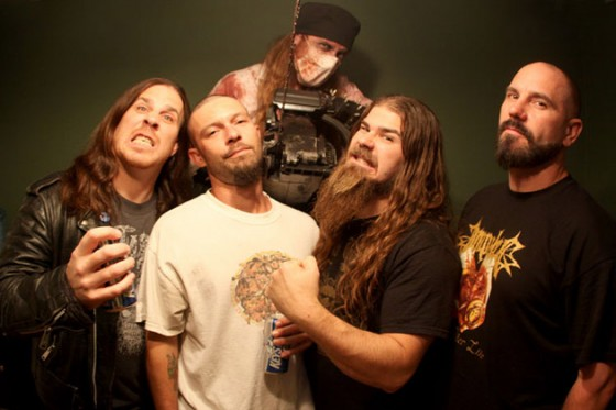 http://www.earsplitcompound.com/site/wp-content/uploads/2013/07/exhumed-e1375131442434.jpg