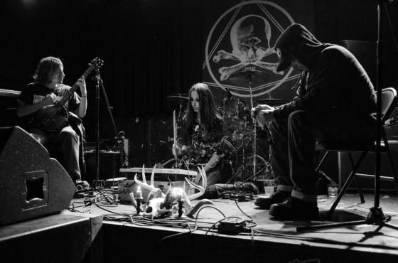dreadlords-live-saintvitus