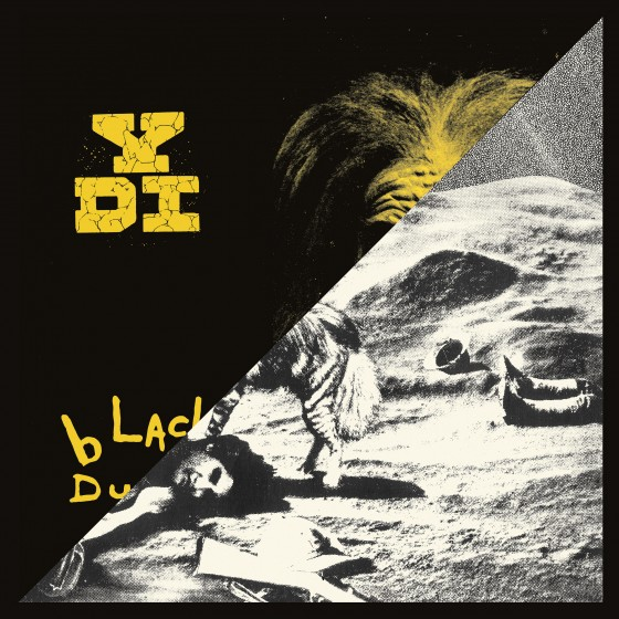 YDI - Out For Blood