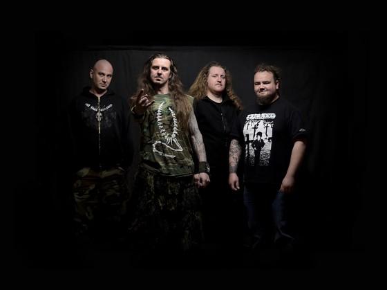OGOTAY band