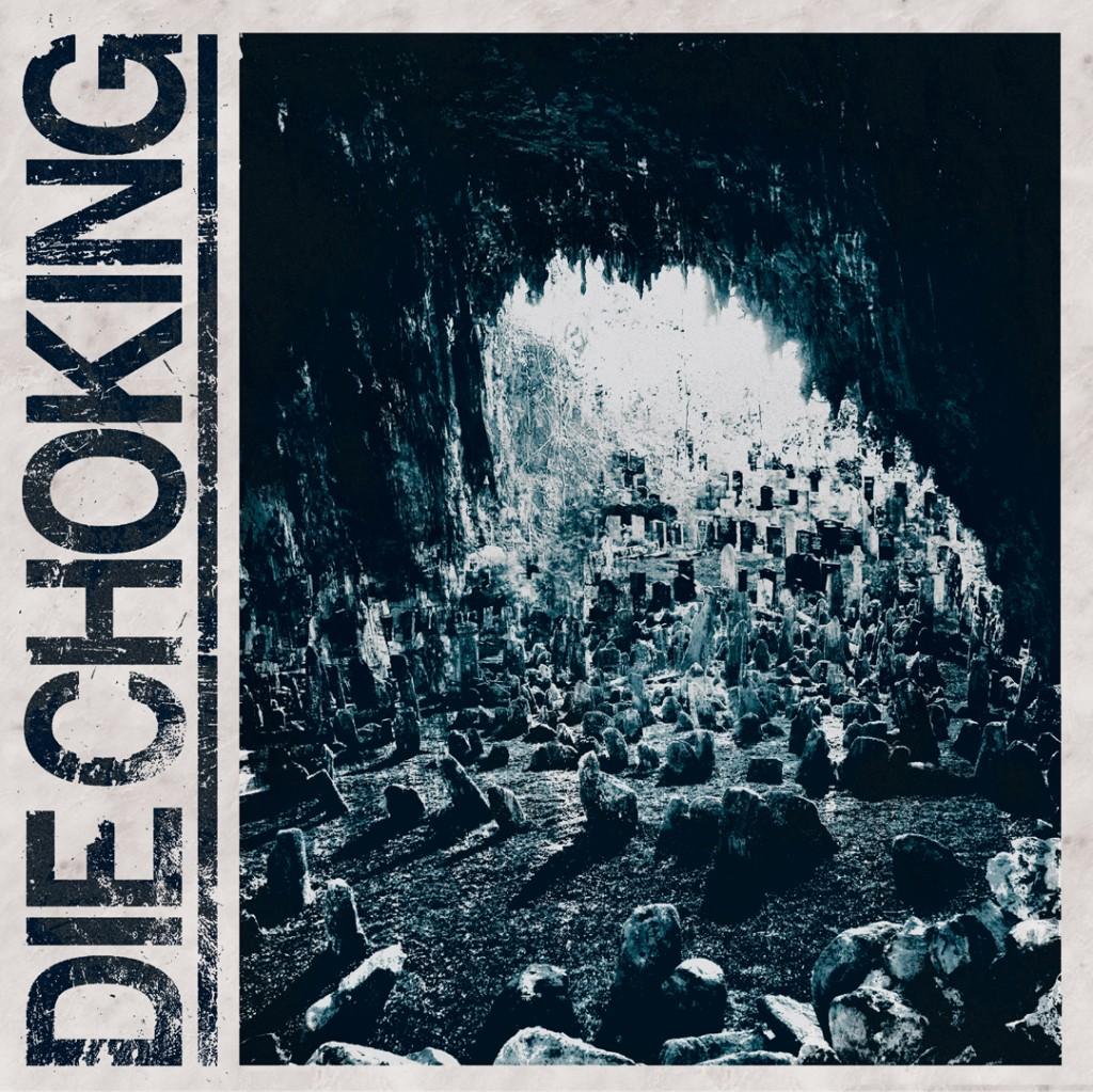 DIECHOKING_III_FC-web