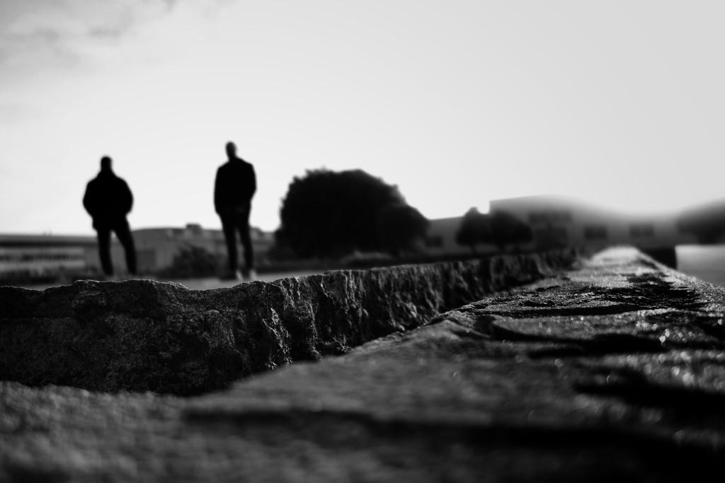 Lament band 1-web [photo by Tara Spence]