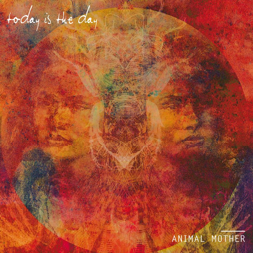 TITD-animal mother
