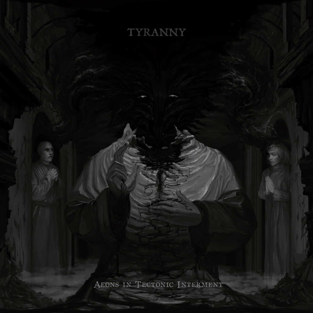 Tyranny_AeonsInTectonicInterment_HiResCover