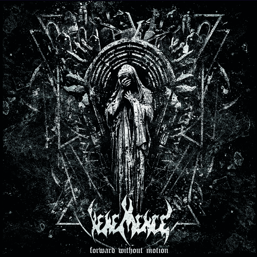 VEHEMENCE FORWARD WITHOUT MOTION COVER HI RES