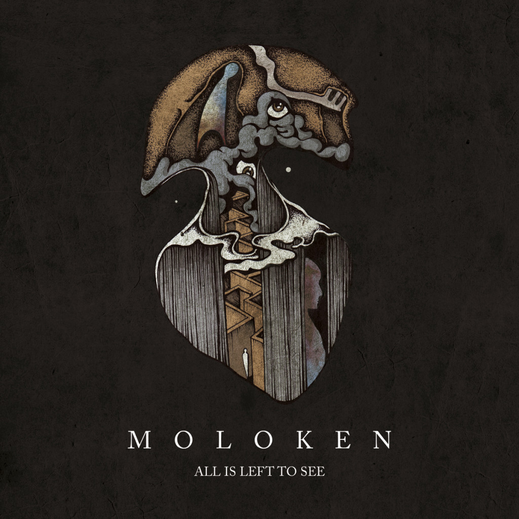 Moloken front cover 1200px