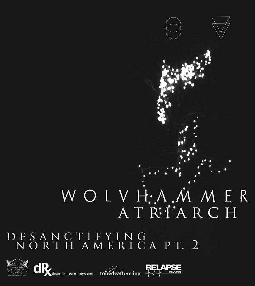 wolvhammer-atriarch