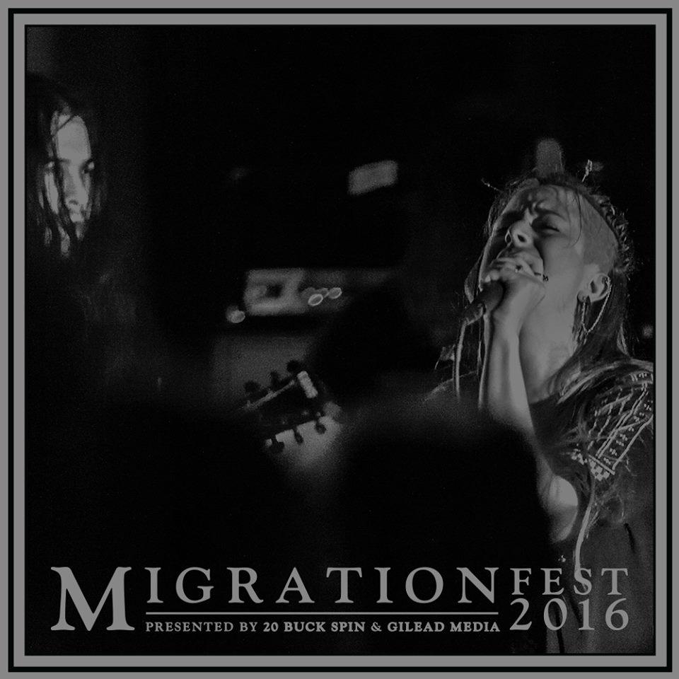 migration header