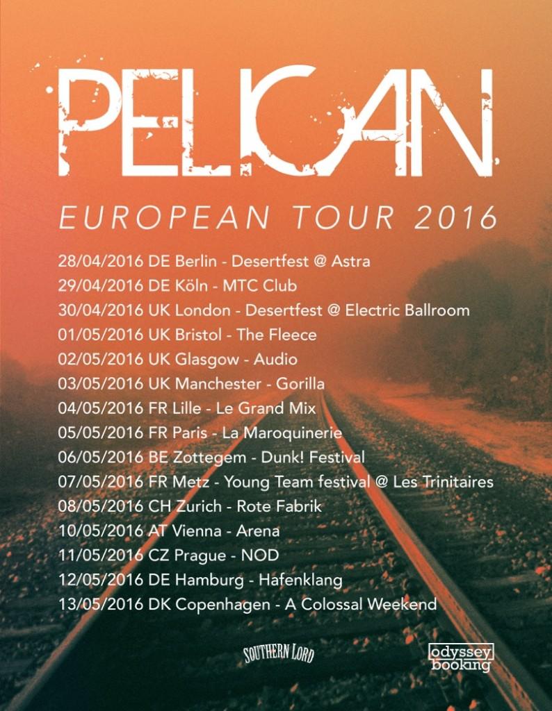 pelican_euro_admat