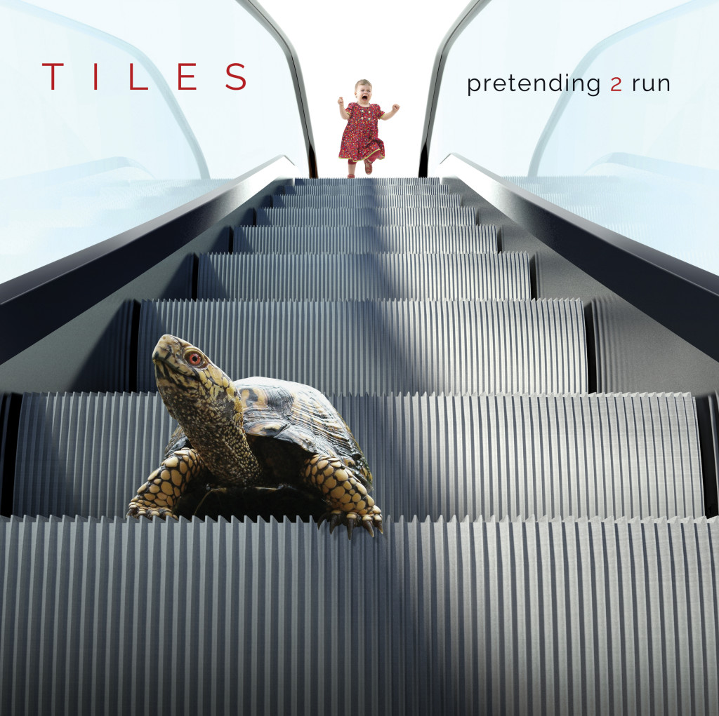 TILES-cover