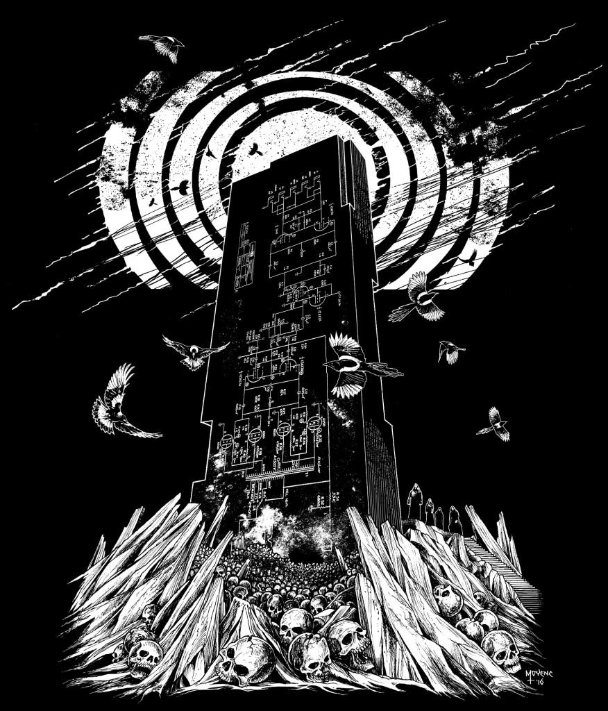 sunn-SS 2016-02-04 at 16.03.33 [artwork by Chris Moyen]