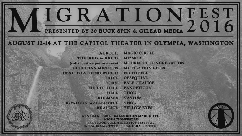 migration-updated
