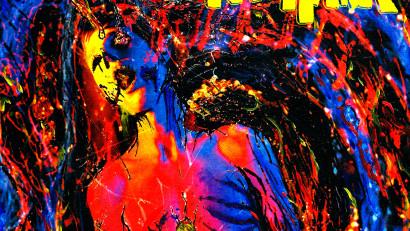 Desolate cover 1500x1500