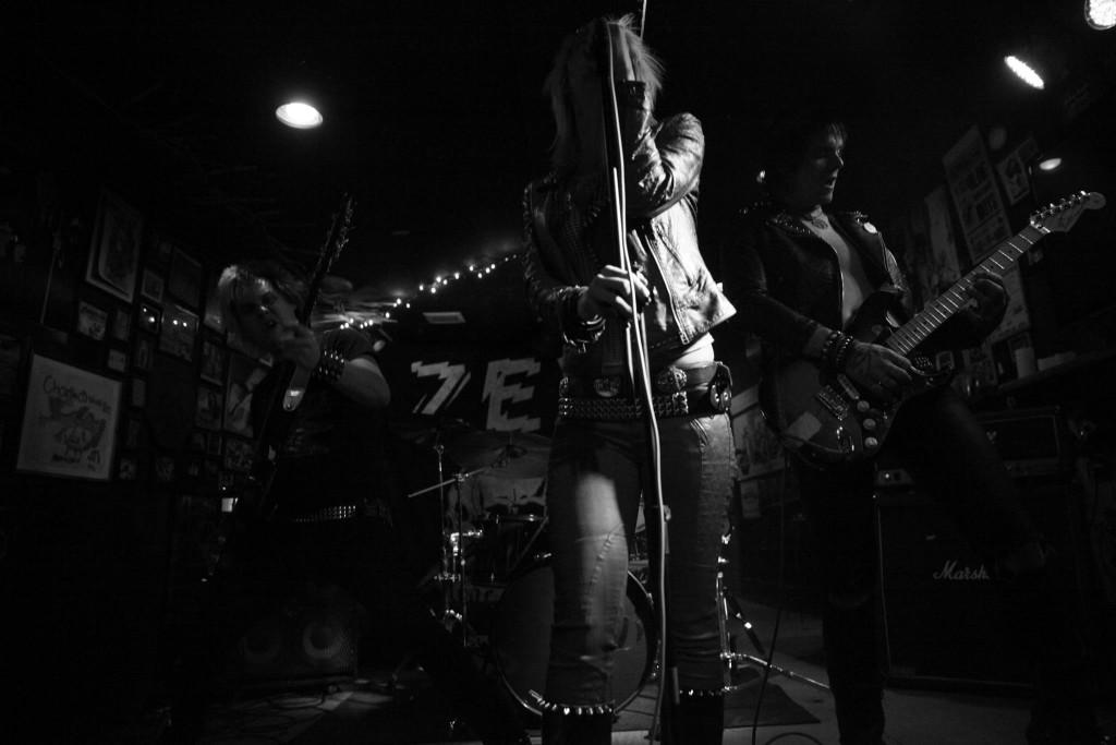 zex vermont 3 [photo by Wayne William Archibald]