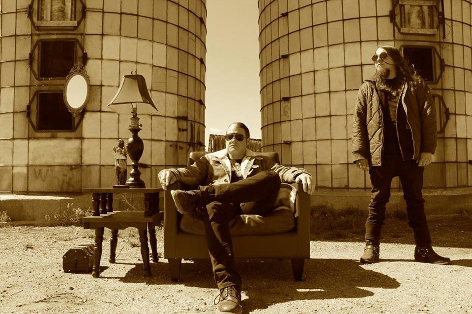 COBALT To Kick Off North American Tour Next Week