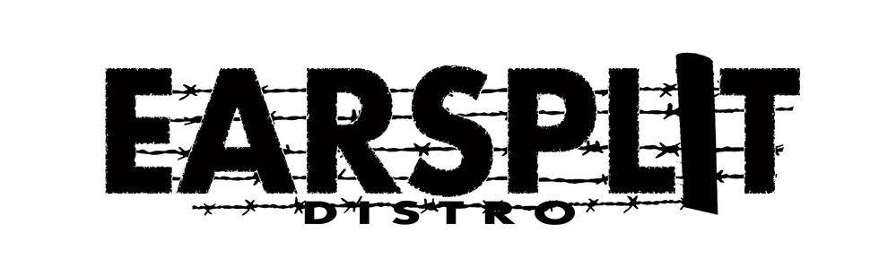 EARSPLIT-distrologo2013w_original