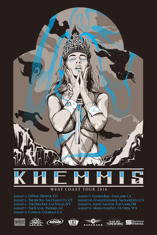 Khemmis-Tour-Poster-2016-web_1