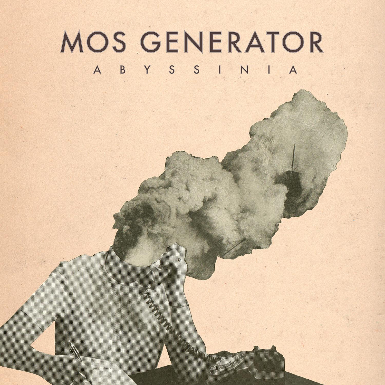 MOSGENERATORabyssinia1500cover