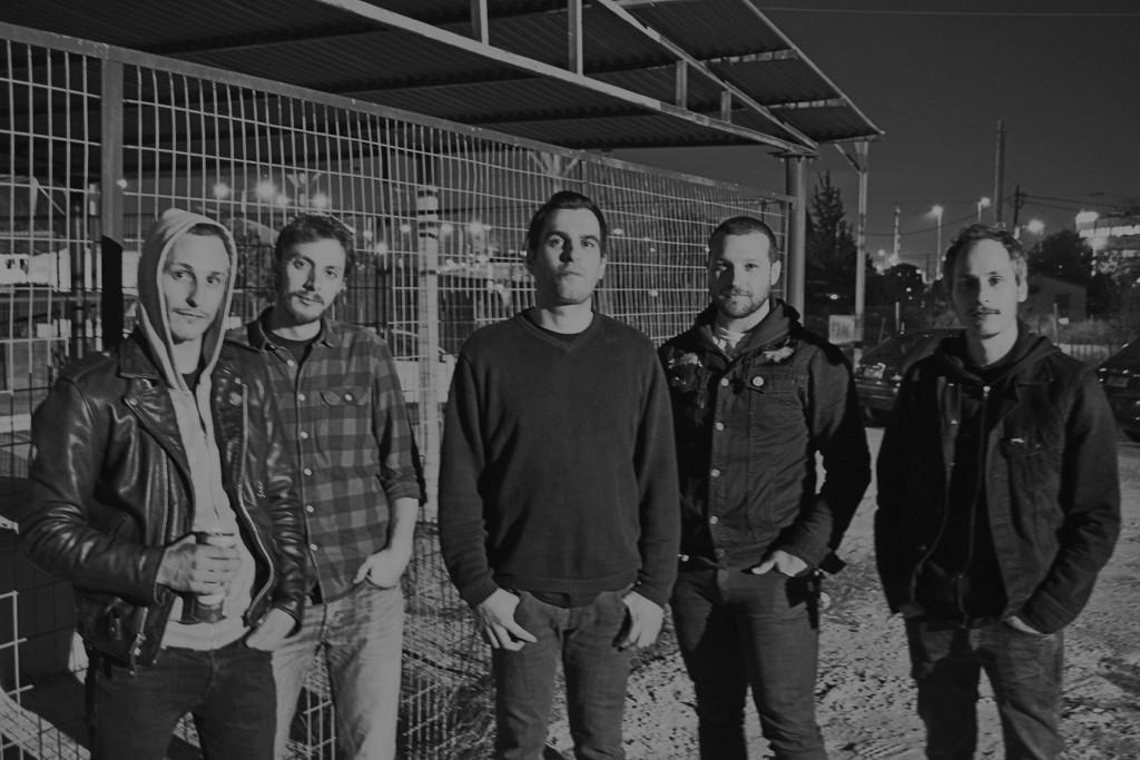 Sarabante band web [photo by  Susanne Hatzikou]