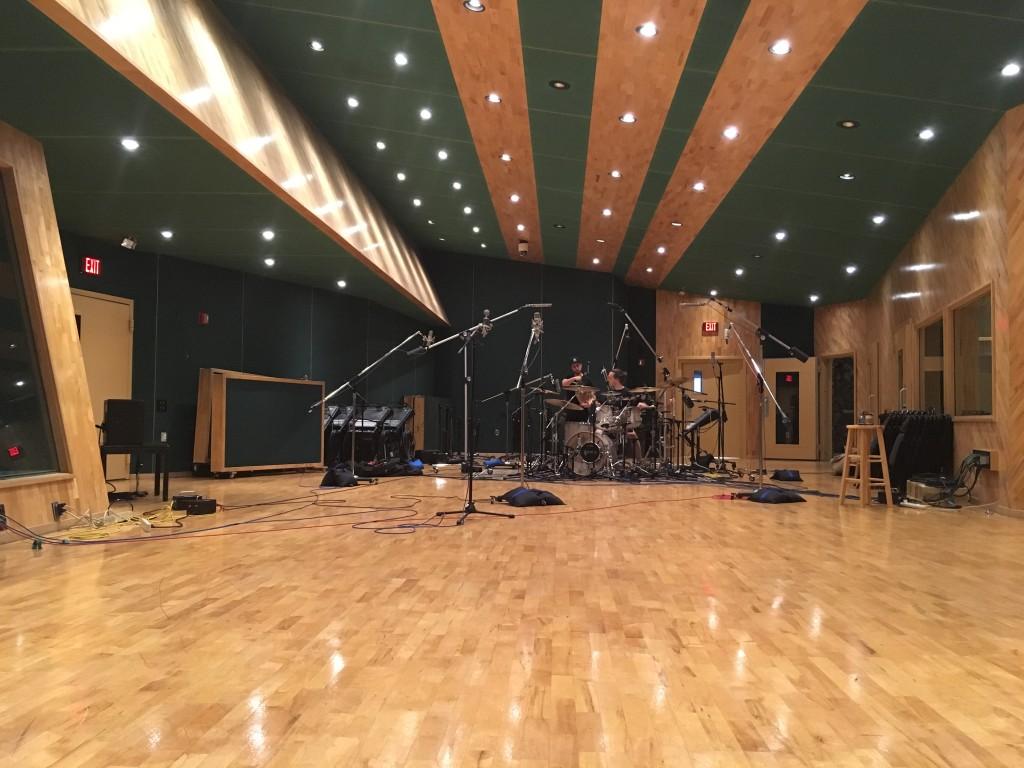 Anagnorisis drum tracking_0333