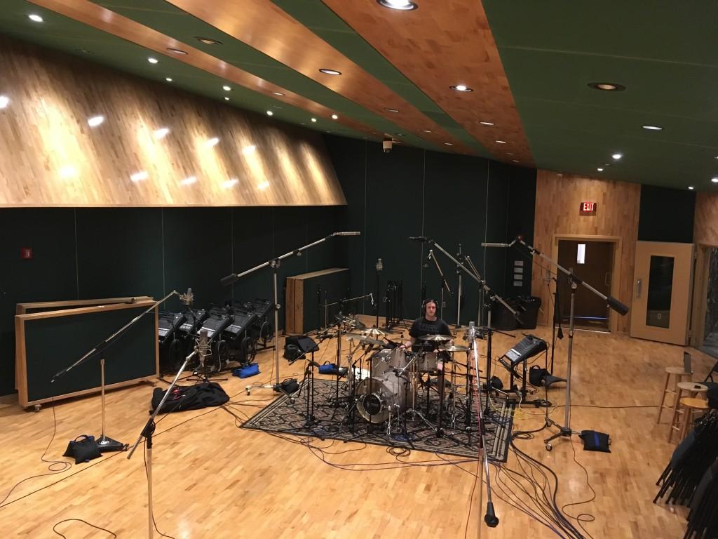 Anagnorisis drum tracking_0495
