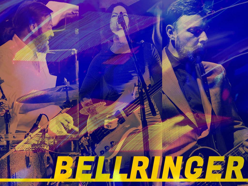 Bellringer_PR1