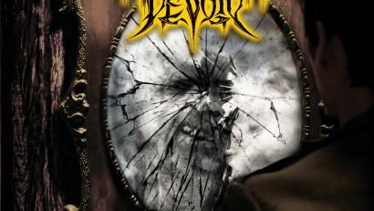 DESTROYING TH DEVOID