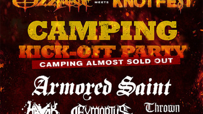 OZZFESTMEETKNOTFEST_CAMPING(2)