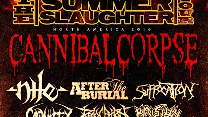 Slaughter2016