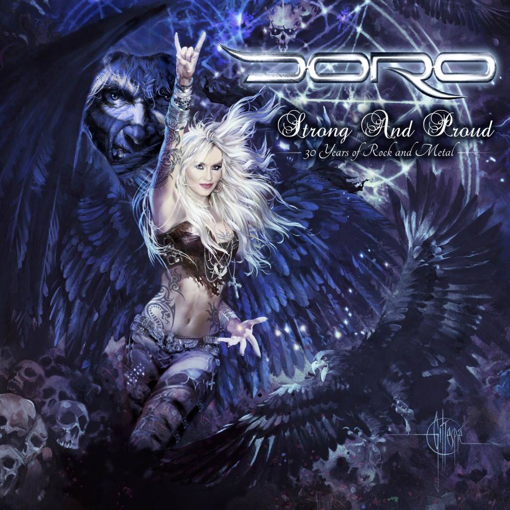 doro-strong-and-proud-30-years-of-rock-and-metal_4000px