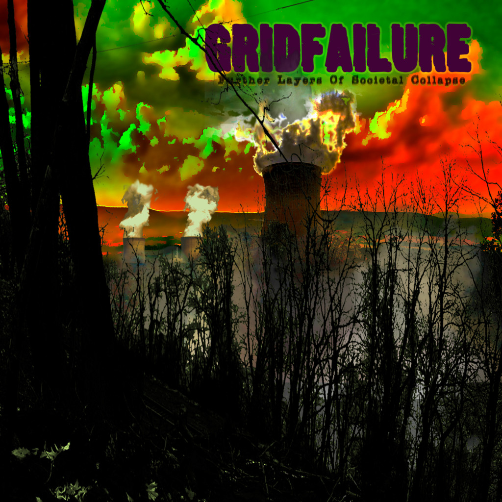 gridfailure-further-layers-of-societal-collapse-cover