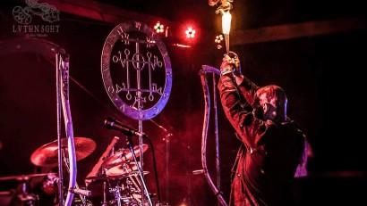 teloch-vovin-shadow-woods-metal-fest-2016-2