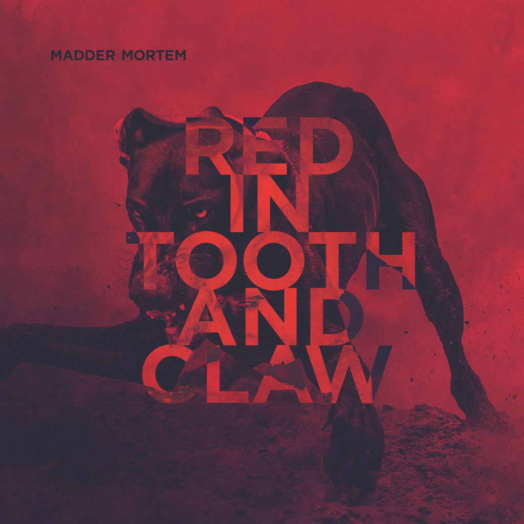 madder-mortem-red-in-tooth-and-claw-3000x3000