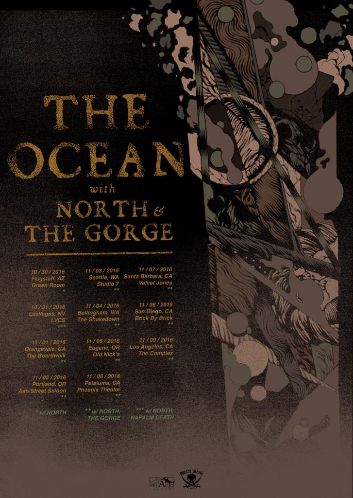 the_ocean_us_tour_2016_4