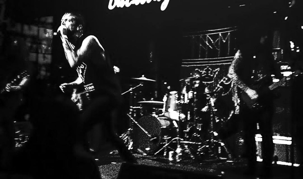 wolvhammer-live-2016