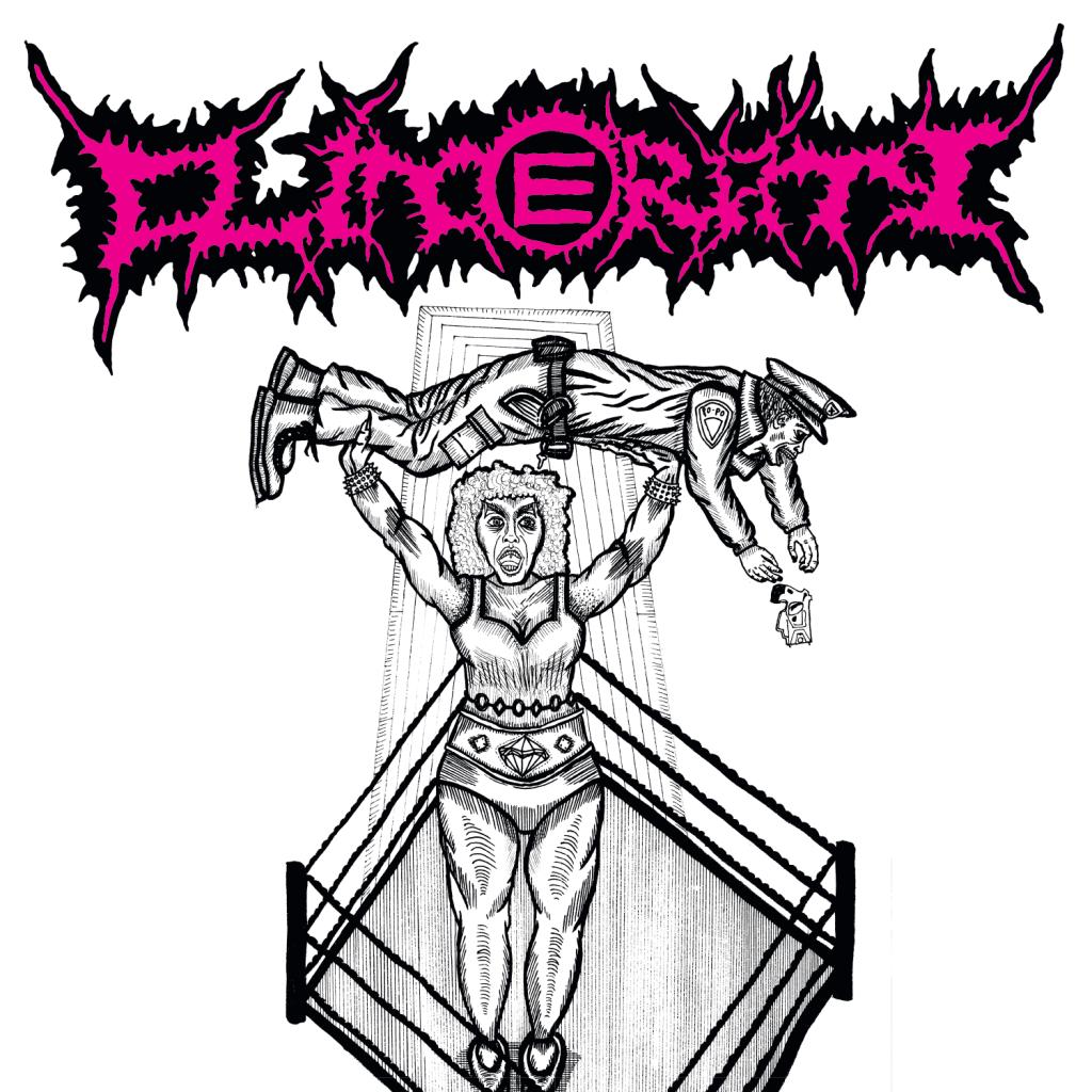 cliterati-cliterati-cover