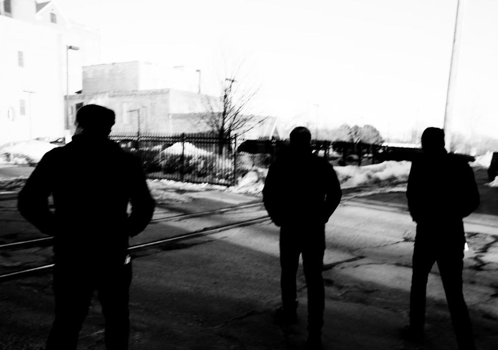 WOLVHAMMER-2-photo-by-Adam-Degross