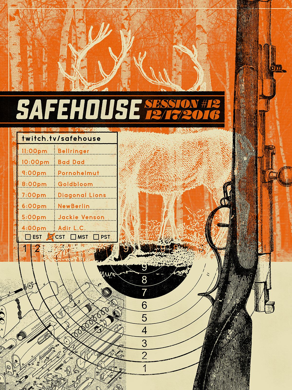 safehouse_dec_03_small