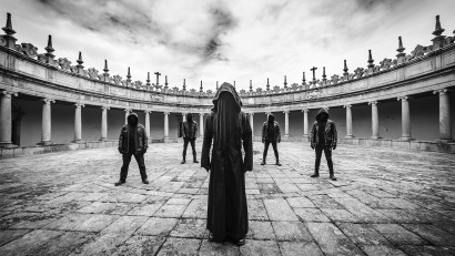 the-ominous-circle-05out2016_jf_0093-web-photo-by-joao-fitas