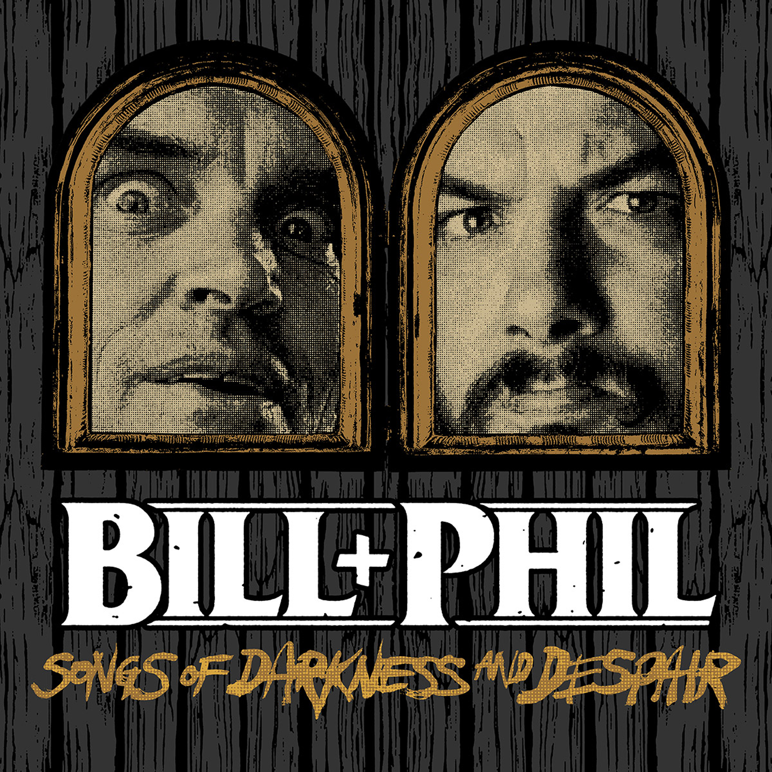 billandphilcover
