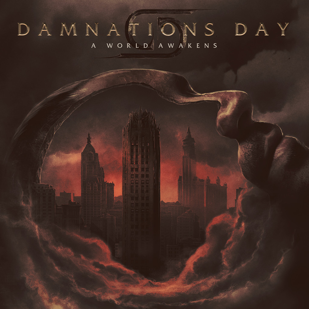 damnations-day-cover-web