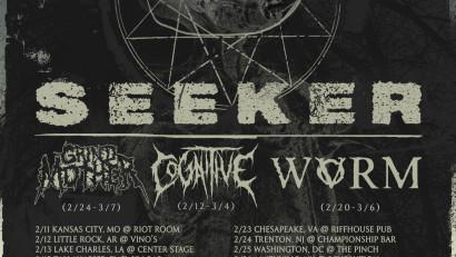 SeekerTour_2017_Dates