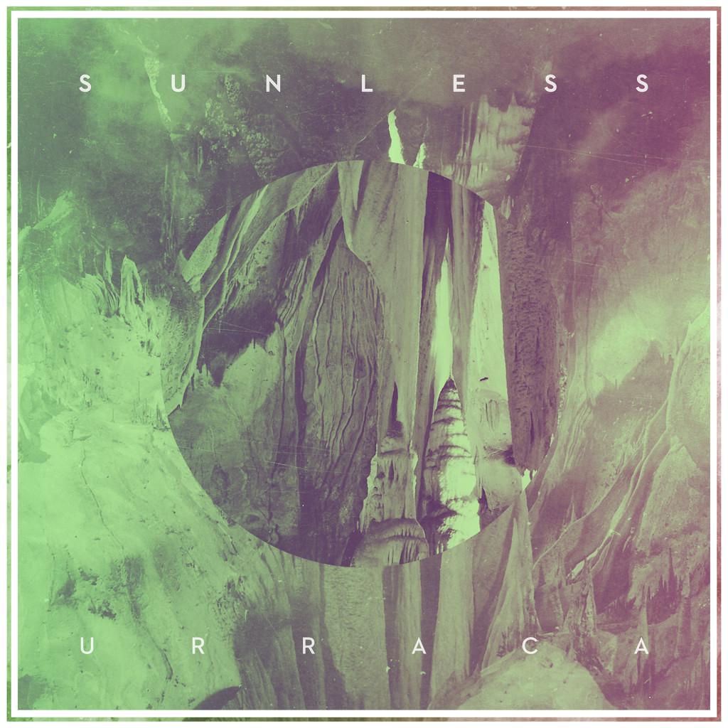 Sunless_Urraca_DigitalAlbumArt_web