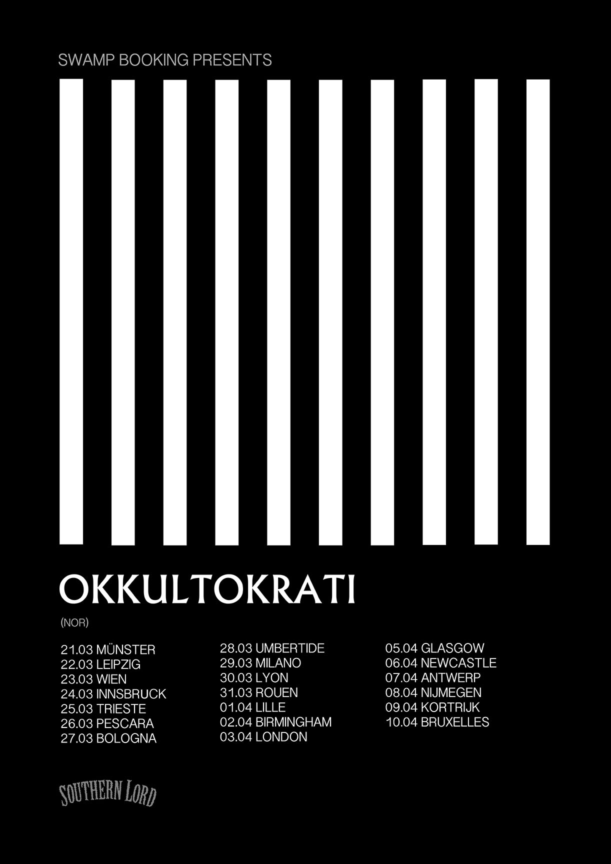 okkultokrati.tourposter.red.red