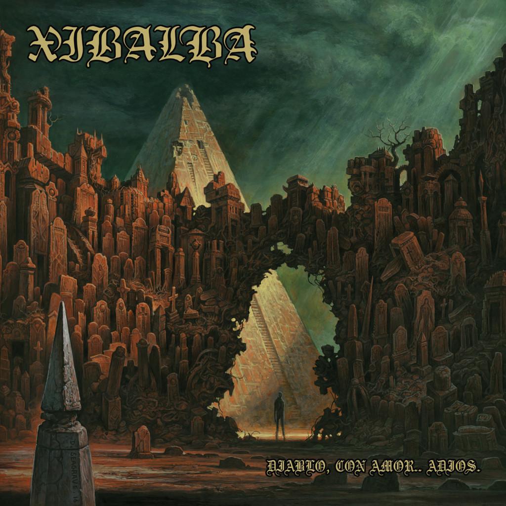 xibalba_dcaa_1500_web-promo