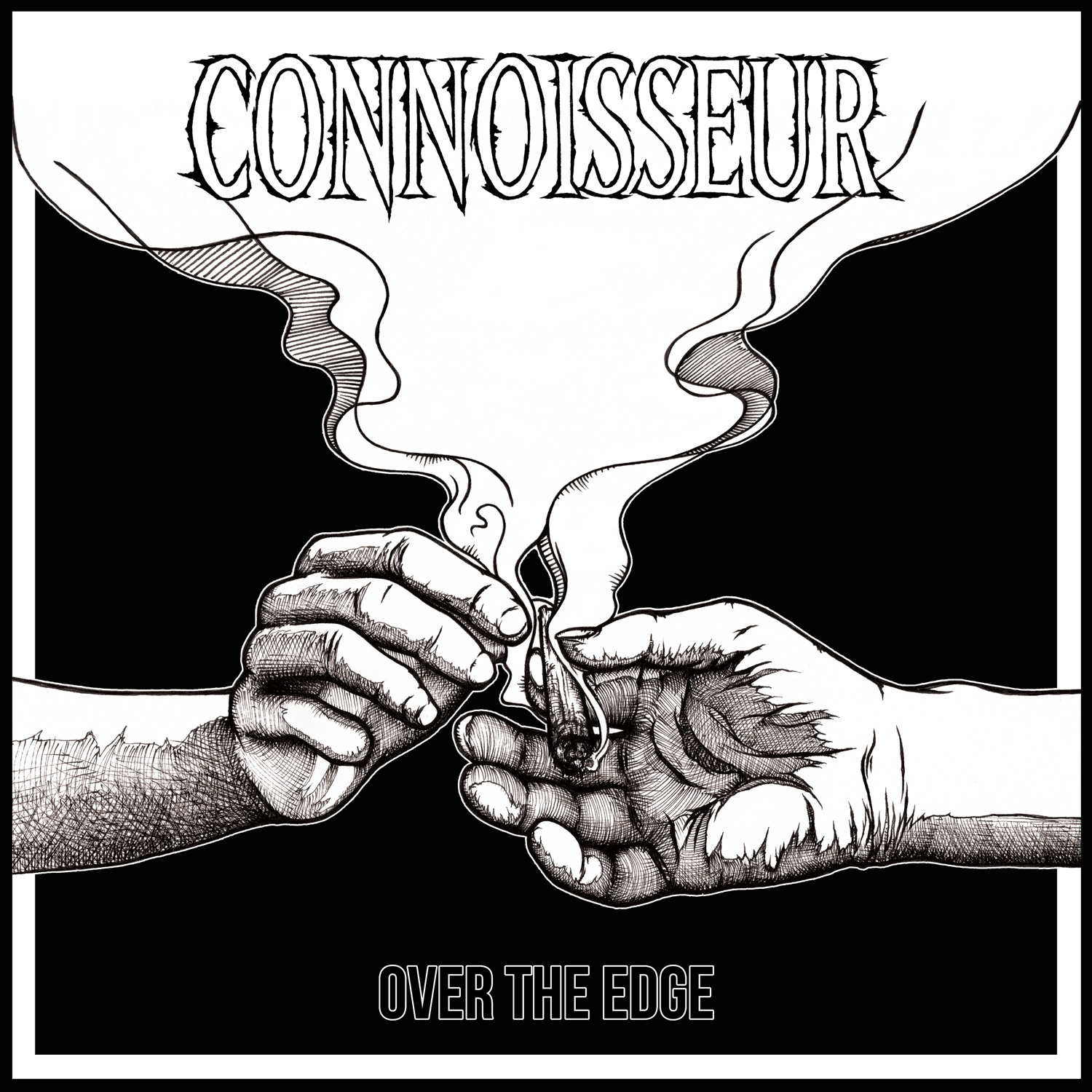 Connoisseur-OverTheEdge-1500x1500