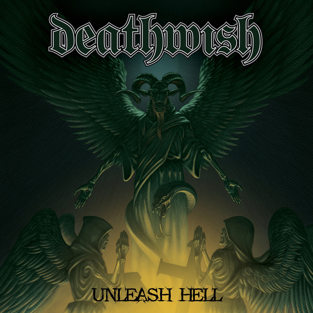 Deathwish_Unleash_Hell_web