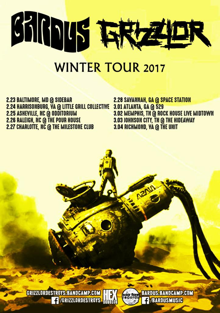 GRIZZLOR_tour_flyer